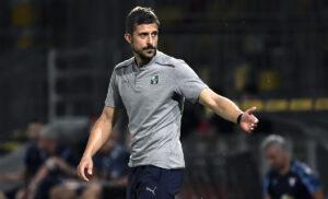 Genoa Sassuolo (17 ottobre ore 15:00): formazioni ufficiali, quote, pronostici
