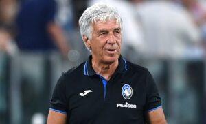Juve e Atalanta: Allegri e Gasperini tra realtà e illusione in Champions