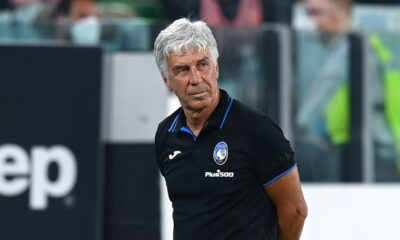 girone atalanta champions league
