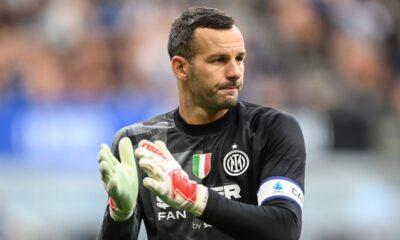 Record presenze Serie A