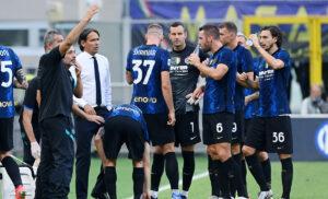 Inter Champions