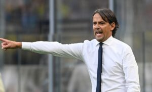 Formazioni ufficiali Fiorentina Inter: le scelte degli allenatori
