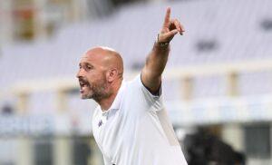 Formazioni ufficiali Fiorentina Cagliari: le scelte degli allenatori