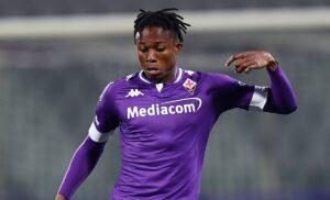 Kouame MG5 4867 1 300x182 - Ex Fiorentina, Kouamé: «Voglio fare grandi cose per l'Anderlecht»