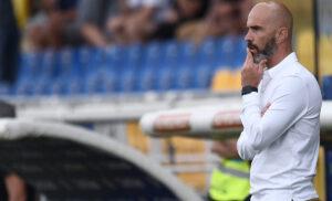 Maresca 300x182 - Risultati e classifica Serie B live: Parma e Pisa chiudono sull'1-1