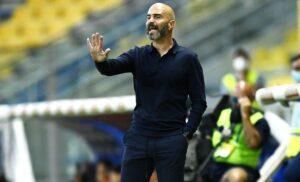 Parma, un positivo al Covid nel gruppo squadra: il comunicato