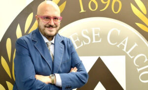 Marino 300x182 - Calciomercato Udinese, Micin si trasferisce allo Skf Sered: il comunicato