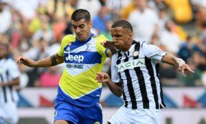 """""""Era il nostro punto debole in passato"""": la frecciata di Spalletti dopo il pari col Leicester"""