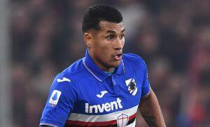 Murillo MG1 5677 1 300x182 - Calciomercato Sampdoria: Murillo si avvicina al Celta Vigo. Le ultime