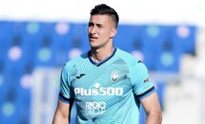 Risultati e classifica Serie A live: Malinovskyi sblocca il match
