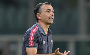 Risultati e classifica Serie B live: domenica con Cremonese Benevento e Parma Monza