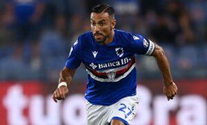 Sampdoria Napoli LIVE: sintesi, tabellino, moviola e cronaca del match