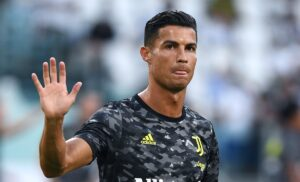 Ronaldo MG5 5187 1 300x182 - Ronaldo vuole lasciare la Juve! Mendes a lavoro con il Manchester City: le ultime
