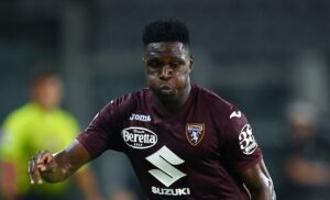 Risultati e classifica Serie A live: Toro Genoa anticipa la nona giornata