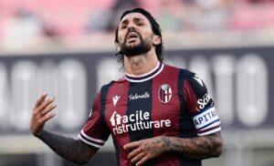 Bologna, Soriano: «Inter forte. Sapevamo sarebbe stata difficile»