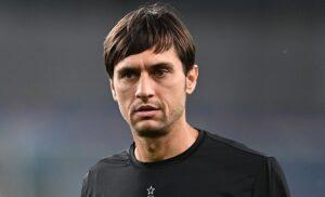 Milan, Tatarusanu: «Spero di giocare sempre così per aiutare la squadra»