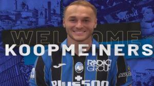 Teun Koopmeiners 1200x675 300x169 - Ufficiale: Koopmeiners è un giocatore dell'Atalanta
