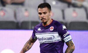 Venuti PAP1255 1 300x182 - Fiorentina, Venuti: «Rinnovo Vlahovic? È un professionista, siamo tranquilli»