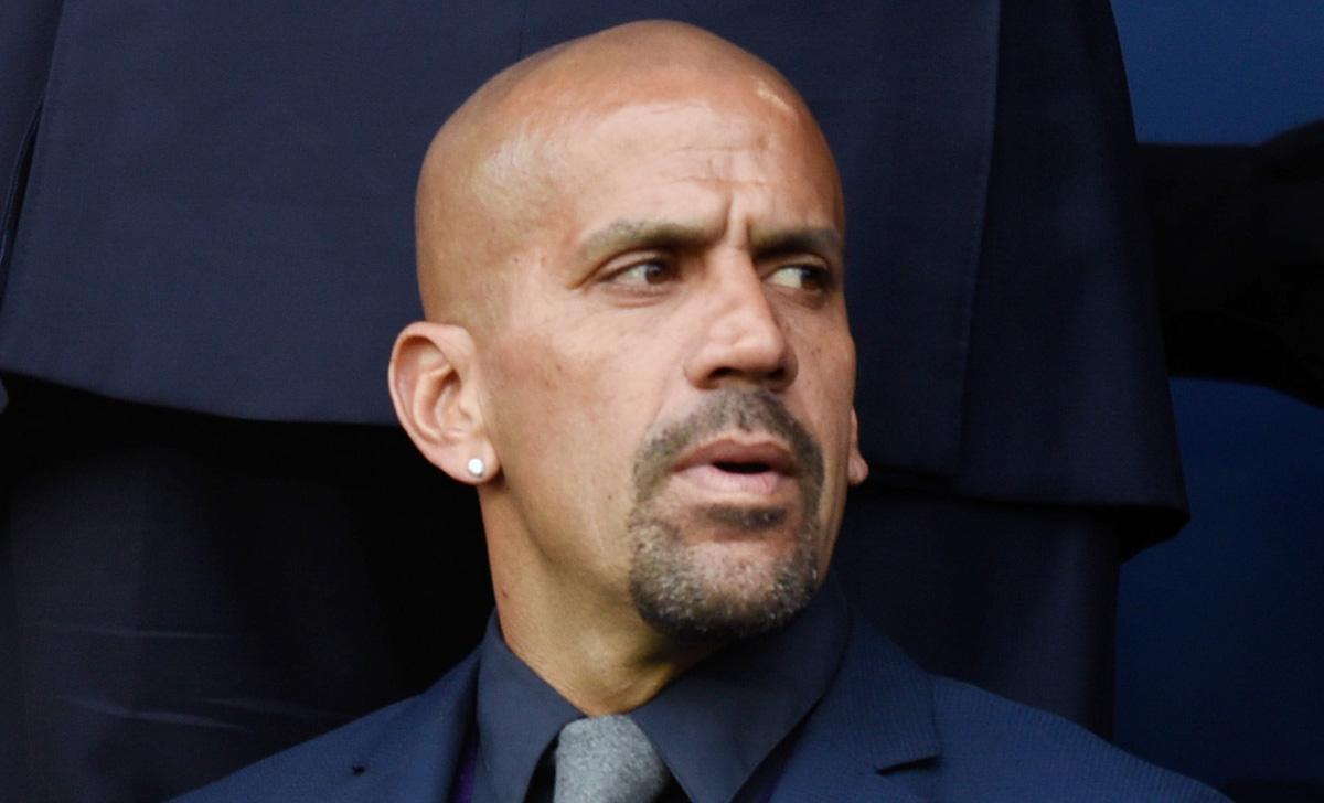 Veron - Ultime Notizie Serie A: i commenti ai sorteggi Champions, Preziosi vende il Genoa?