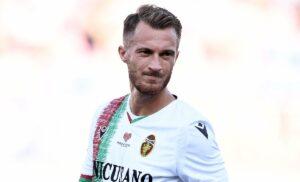 Risultati e classifica Serie B live: Cosenza Ternana apre il turno infrasettimanale