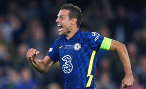 Barcellona, si guarda al Chelsea: piacciono Azpilicueta e Christensen