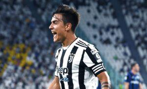 esult gol Dybala MG5 5417 1 300x182 - Infortuni Dybala e Morata, le condizioni a pochi giorni da Juve Roma
