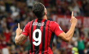 Milan Torino LIVE: sintesi, tabellino, moviola e cronaca del match