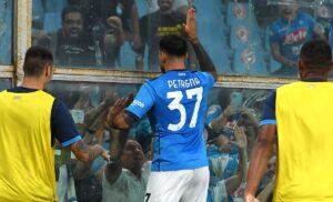 esult gol Petagna MG5 1017 1 300x182 - Calciomercato Sampdoria: accordo per Petagna. Le cifre per il prestito