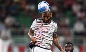 joao pedro 300x182 - Cagliari Genoa LIVE: sintesi, tabellino, moviola e cronaca del match