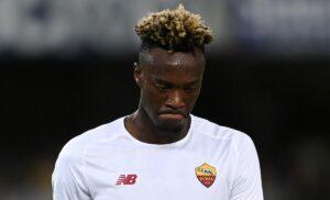 Cagliari Roma 0-0 LIVE: prima frazione priva di grandi emozioni – INTERVALLO