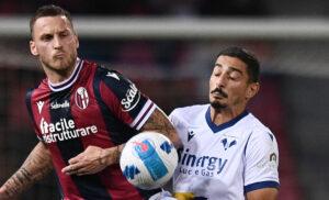 Pagelle Bologna Milan 2 4: bene Tomori, Bakayoko in difficoltà | News