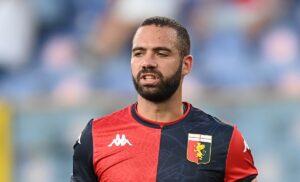 Infortunio Biraschi, le condizioni del difensore del Genoa