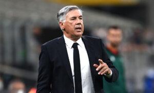 Carlo Ancelotti 2 300x182 - Ancelotti: «Benzema deve essere tra i candidati per il Pallone d'Oro»