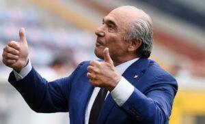 Commisso PAP 2093 1 300x182 - Fiorentina, Commisso: «Voglio bene ai napoletani ma ogni tanto bisogna perdere»
