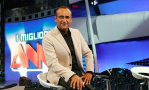 Conti: «Che bella Fiorentina! Ora spero resti Vlahovic e sullo scudetto…»
