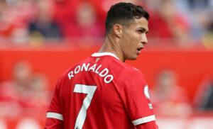 Ronaldo truffato per 288 mila euro: la ricostruzione della vicenda