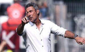 Convocati Udinese