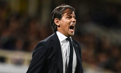 inter-atalanta inzaghi
