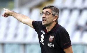 Torino, Juric: «Vogliamo fare punti. Su Belotti e Sanabria…»