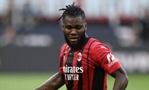 """Milan Torino 1 0, Serafini: """"Ottenuto il massimo con il minimo sforzo"""""""