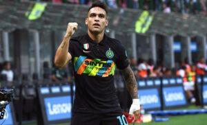 Inter, Romano fa il punto sul mercato: «Lautaro prolunga. No al Liverpool per Barella»