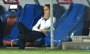 Mancini DSC 5089 1 300x182 - Svizzera-Italia non riaccende la luce, Brasile-Argentina spegne il calcio