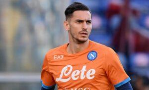 Meret MG9 9154 1 300x182 - Napoli, torna il rebus portieri: Meret titolare con lo Spartak, ma Ospina ha il posto fisso