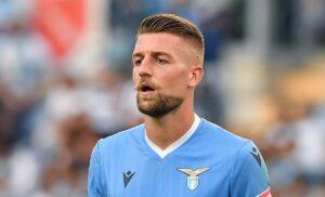 Lazio, Milinkovic Savic: «Cerchiamo riscatto. Su Inzaghi…»