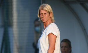 Morace MG9 2726 1 300x182 - Lazio Women, Carolina Morace verso l'esonero: Sassuolo decisivo