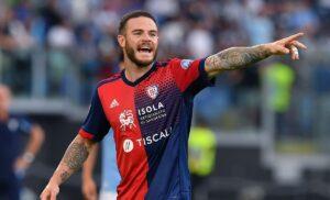Classifica Serie A, 8a giornata: risultati in continuo aggiornamento