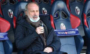 Sabatini: «Spalletti il migliore, tra Mbappé e Osimhen prendo il secondo. E la Roma…»