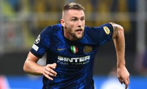 Fiorentina Inter, sfida ad alta quota: tre duelli chiave del match