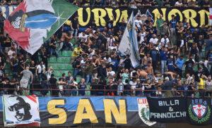 Ultime Notizie Serie A: il giorno di Inter Juve, Insigne si scalda per la Roma