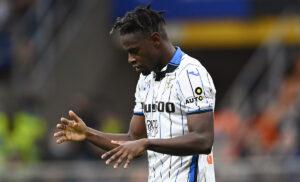 Sampdoria Atalanta 0 0 LIVE: tutto pronto al Ferraris